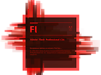 Download Adobe Flash Professional CS6 32 bit & 64 bit Full Version 2020 (100% Work)