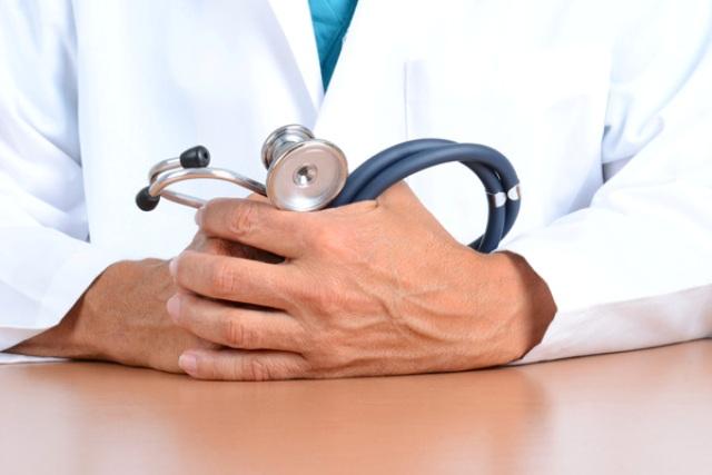 Hospital Regional de Pariquera-Açu abre vagas para médicos