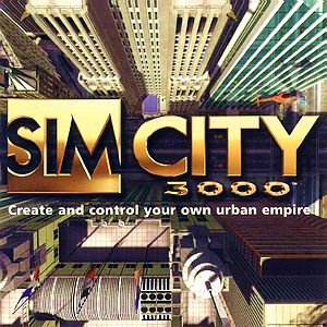 Pc 4 sim for city full game version download