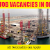 Lamprell - Latest Oil and Gas Job Opportunities | Apply Now