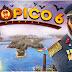 Dwnload Tropico 6 Lobbyistico v1.10 + Hotfix + Crack [PT-BR]