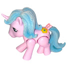 My Little Pony Princess Sparkle The Loyal Subjects Wave 5 G1 Retro Pony