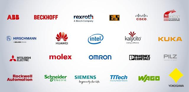 اشهر شركات الاتوميشن في مصر- most popular automation companies in Egypt