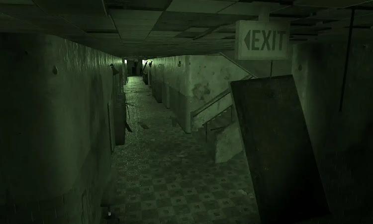 Game Horror Online Cocok Buat Uji Nyali Bersama Teman Kamu