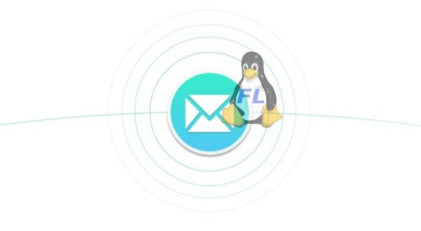 FERRAMENTAS LINUX: O Mailspring é uma poderosa nova aplicação de e
