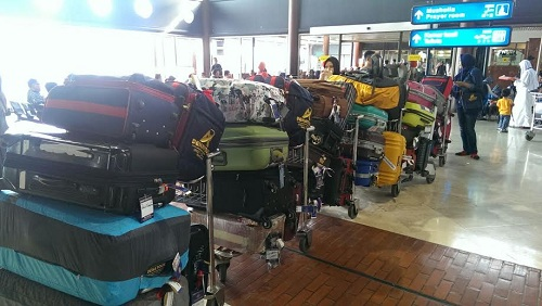 500x282-perlengkapan-umroh-yang-harus-masuk-bagasi  Perlengkapan Umroh 500x282 perlengkapan umroh yang harus masuk bagasi