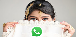 Desi aunty bhabhi Whatsapp Group Links