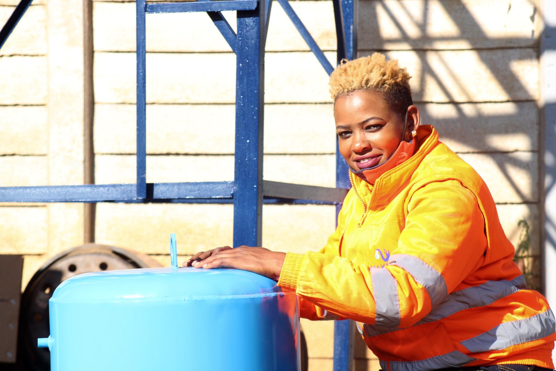 Borehole Drilling Costs In Zimbabwe