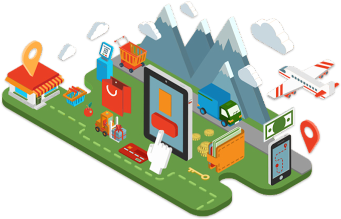 Unseen Attributes of a Perfect Ecommerce Website