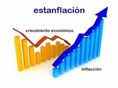 Estanflacion