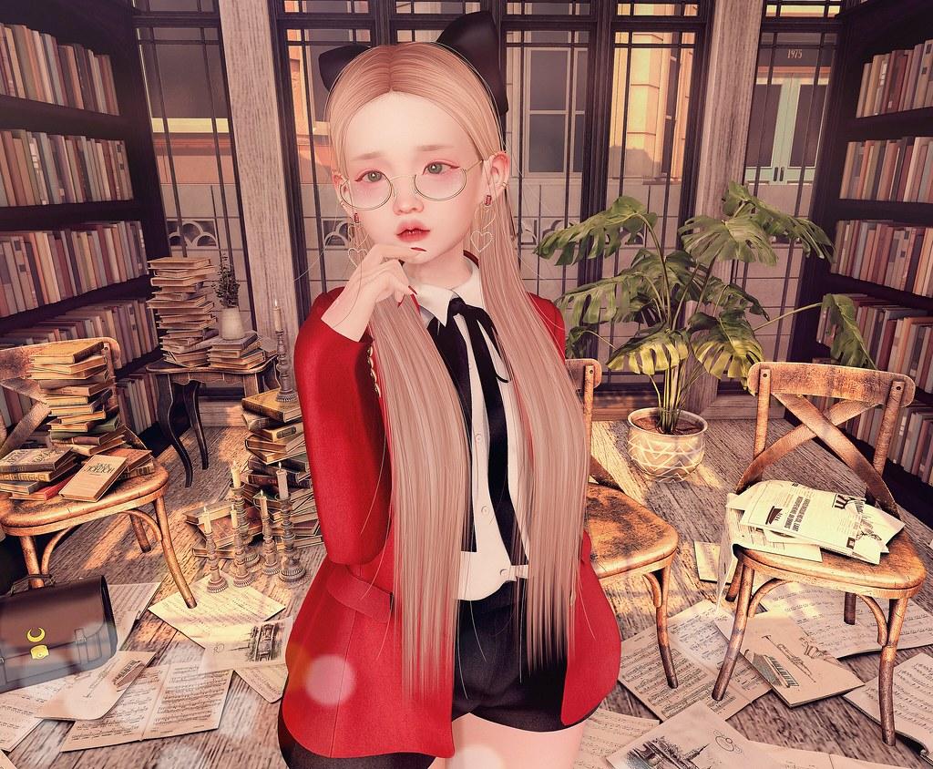 https://www.flickr.com/photos/-gossip_girl-/48272675907/in/dateposted/