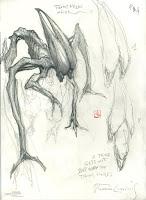 http://alienexplorations.blogspot.co.uk/2017/11/alien-covenant-paradise-xenomorph-with.html