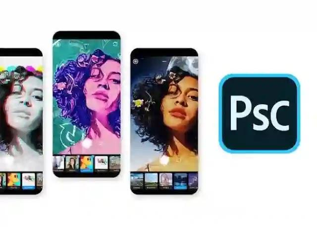 Adobe_Photoshop_Camera_App#  #تنزيل_تطبيق #أدوبي_فوتوشوب_كاميرا الان #مجانا للجميع #اندرويد #ايفون,تطبيق فوتوشوب كاميرا,تطبيق فوتوشوب,تطبيق ,كاميرا,كاميرا,تعرف على تطبيق فوتوشوب كاميرا,فوتوشوب كاميرا,تطبيق فوتوشوب ادوبي,ادوبي بريمير,ادوبي xd,أدوبي بريمير,ادوبي فلاش,برامج ادوبي,ادوبي اديشن,ادوبي انيميت,ادوبي فوتوشوب,ادوبي لايت روم,شرح برامج ادوبي,ادوبي افتر افكت,تعلم برامج ادوبي,تحميل برامج ادوبي,تنزيل برامج ادوبي,ادوبي اليستريتور,ادوبي بريمير 2019,ادوبي بريمير 2020,برامج ادوبى,تعليم ادوبي بريمير,ادوبي افتر افكت 2020,أدوبي ديمنشن,ادوبى اوديشن,ادوبي بريمير للاندرويد,جديد برامج أدوبي,بدائل برامج ادوبي المجانية,برامج جرافيك بديلة لادوبي,فلاتر ادوبى اوديشن,البدائل المجانية لبرامج ادوبي,فوتشوب كاميرا,كاميرا فوتوشوب للايفون,أفضل تطبيق كاميرا,افضل تطبيق كاميرا,كاميرا فوتوشوب للاندرويد,فوتوشوب,افضل تطبيق كاميرا 2019,أفضل تطبيق كاميرا هاتف,افضل تطبيق كاميرا سيلفي,افضل تطبيق كاميرا هاتف 2019,افضل تطبيق كاميرا للاندرويد 2019,تطبيقات الكاميرا للهاتف,تطبيق,كاميرة,اجعل كاميرا هاتف dslr,فوتوشوب عربي,ادوبي فوتوشوب,كاميرا الموبيل,افضل تطبيق اندرويد,فوتوشوب ios,adobe photoshop camera,adobe photoshop camera app,photoshop camera,adobe photoshop,photoshop camera app,adobe photoshop camera apk,adobe photoshop camera app download,adobe photoshop tutorial,photoshop,adobe photoshop camera app for ios,adobe photoshop camera android,adobe photoshop camera app for android,adobe,photoshop camera app download,new photoshop camera app,photoshop camera app apk,photoshop camera apk,photoshop camera app for android,adobe photoshop camera app,adobe,adobe premiere,adobe cc,adobe premiere pro,adobe creative cloud,adobe premiere pro cc,adobe 解約,adobe xd,adobe draw,adobe creative suite,adobe photoshop,脱adobe,adobe alternative,adobers,2020 adobe,adobe caso,adobe caro,para que sirven los programas de adobe,tutorial adobe premiere,adobe cloud,super adobe,que es adobe,what is adobe,adobe xd code,adobe xd free,adobe nvidia,adobe gratis,adobe systems,adobe animate,adobe acrobat,empresa adobe,cuantos programas t