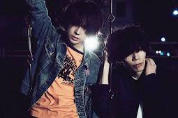 [J-MUSIC] MV Kenshi Yonezu ft Masaki Suda - Haiiro to Ao Lyric Romaji Subtitle Indonesia