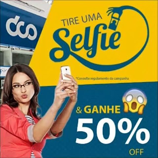 campanah de selfie