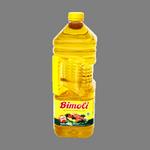 oil in spanish