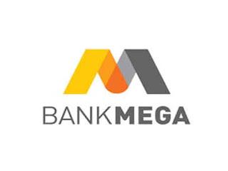 Lowongan Kerja Bank Mega Jakarta