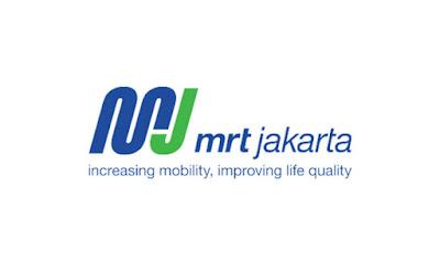 Lowongan Kerja Pendaftaran Calon Karyawan PT MRT Jakarta