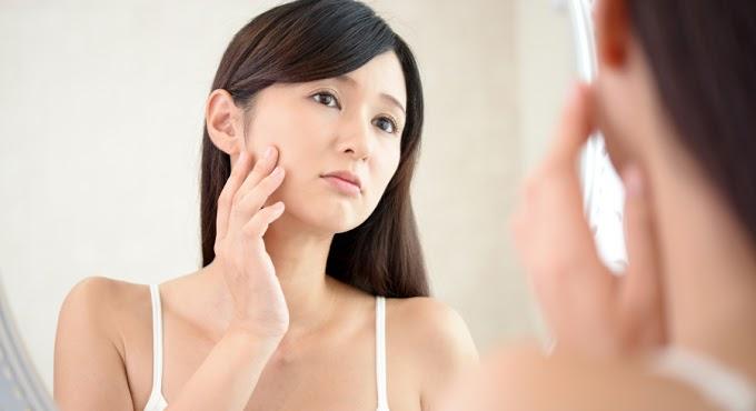 Symptoms of Sensitive Skin - Must Read