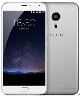 5. Meizu Pro 6 (gadget.ndtv.com)