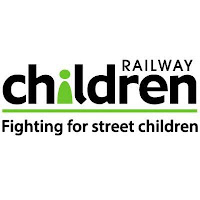2 Job Opportunities at Railway Children, Project Officers