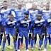 Ihefu FC yapeleka kilio Mbao FC