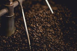 kawa na brzydkie zapachy