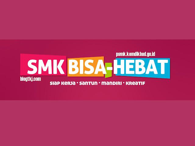 Wallpaper Keren Khusus Anak SMK 2