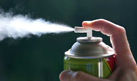 Meaning of Aerosol, Advantages and Disadvantages