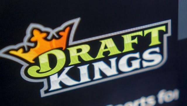 DraftKings & Stats Lakukan Perpanjangan Kesepakatan