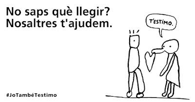http://www.laie.es/grupos/especial-categoria.php?codCategoria=1545&idioma=cat&utm_source=blog&utm_medium=xarxes&utm_campaign=santjordi&utm_term=recomanats&utm_content=banner
