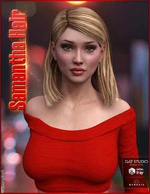 http://www.daz3d.com/samantha-hair-for-genesis-3-female-s