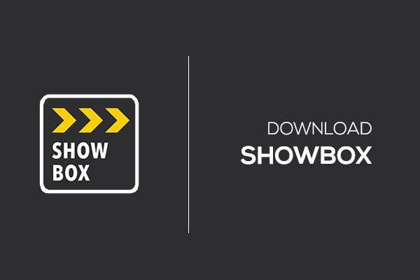 free app showbox