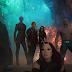 Guardiões da Galáxia 2 | Filme terá CINCO cenas pós-créditos
