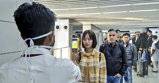 india-cancel-all-visa-till-15-april
