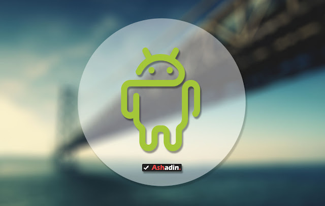 Arti USB Debugging di Android