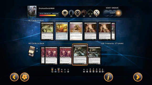 magic-2014-gold-complete-pc-screenshot-www.ovagames.com-1
