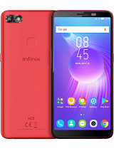 HOW TO FLASH OR UNBRICK INFINIX HOT 6 AND HOT 6 PRO