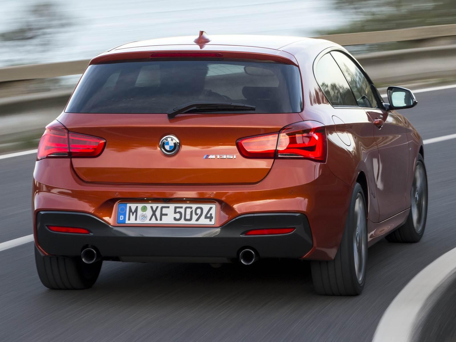 BMW é a segunda marca mais valiosa do mundo