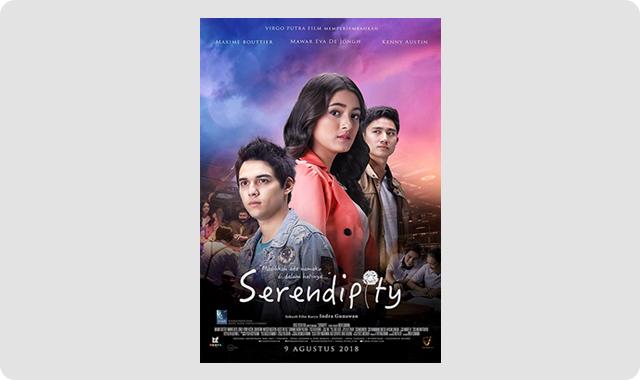 https://www.tujuweb.xyz/2019/06/download-film-serendipity-full-movie.html