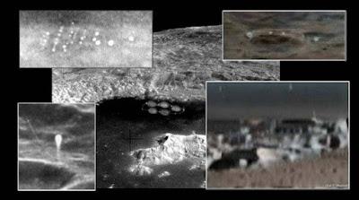 Objetos-vistos-na-lua