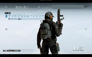 ELA_DIVISION_コス_後