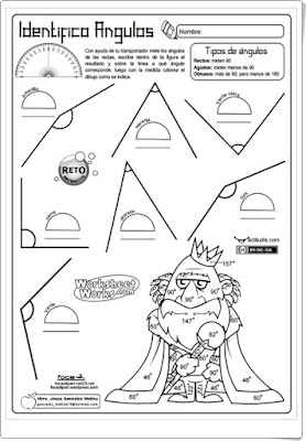 http://www.actiludis.com/wp-content/uploads/2014/09/Identifico-angulos.pdf