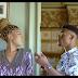 VIDEO: Nedy Music Ft. Singah – Carino