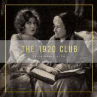 http://www.stuckinabook.com/1920club-starting-soon/