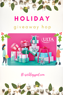 https://b-is4.blogspot.com/2017/12/ulta-holiday-gc-giveaway.html