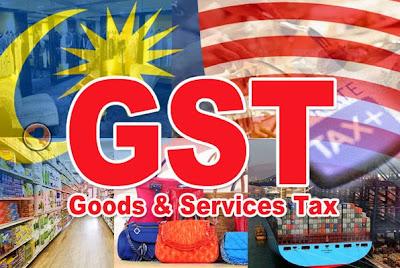 http://1.bp.blogspot.com/-HREqRnBHEiw/UtvYRLawjbI/AAAAAAAAASU/zbFtantomI0/s1600/mole-GST-Malaysia.jpg