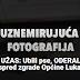 STRAVA I UŽAS: Ubili pse, ODERALI im kožu i ostavili ispred zgrade Općine Lukavac