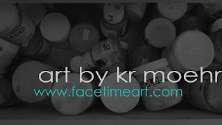 http://www.facetimeart.com