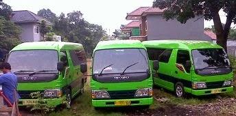 Sewa Elf Jakarta Jogja, Sewa Elf Dari Jakarta Ke Jogja,Sewa Elf Ke Jogja